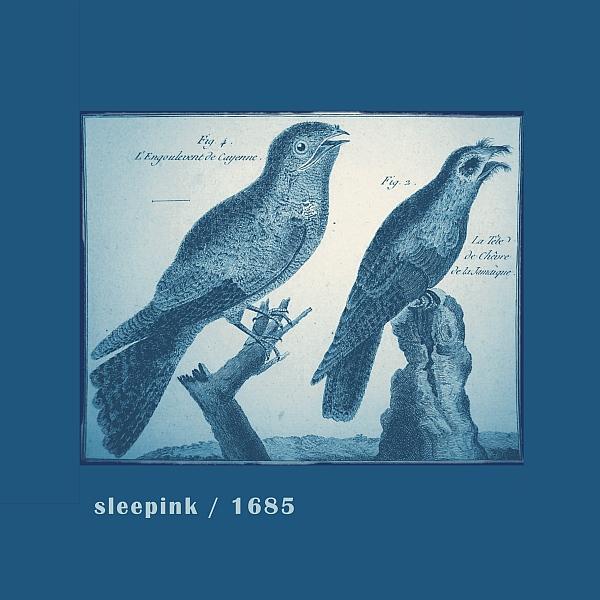 sleepink - 1685