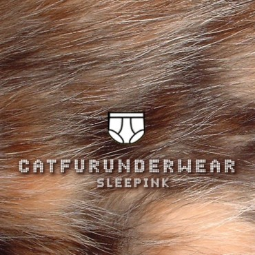 sleepink - catfurunderwear