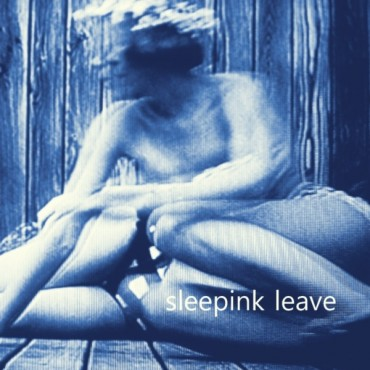 sleepink - leave