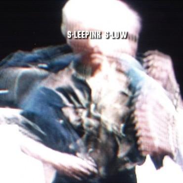 sleepink - slow